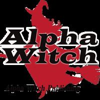 AlphaWitch Publishing