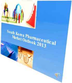 South Korea Pharmaceutical Market Outlook – A destination for pharmaceutical brands