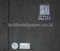 http://www.butikwallpaper.com/2015/03/wallpaper-ultima.html