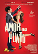 Amor en su punto (2013)