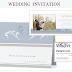 My Online Wedding Planner