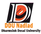 Dharmsinh Desai University Recruitment for Junior Research Fellow Post 2016