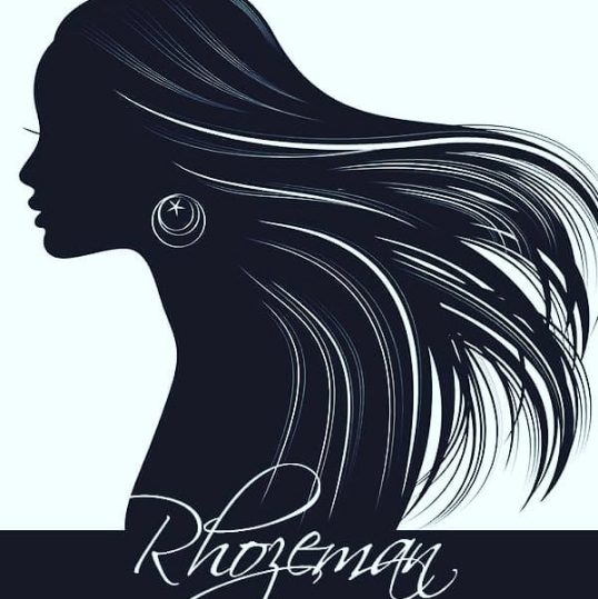 Hair_By_Rhozeman