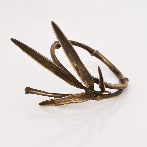 Bamboo Napkin Rings6