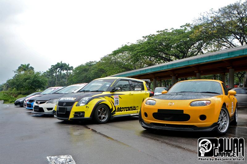 Car Rite Auto Sales Madison Heights Mi