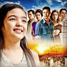 Annaliza is a Philippine television series produced by GMA Network. It was also the network's very first soap opera in a primetime slot. Launched in 1980, the series received the...