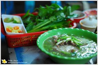 Tổng hợp các món ngon ở Phan Thiết, Khám phá, Địa điểm độc đáo, địa điểm ăn uống 365