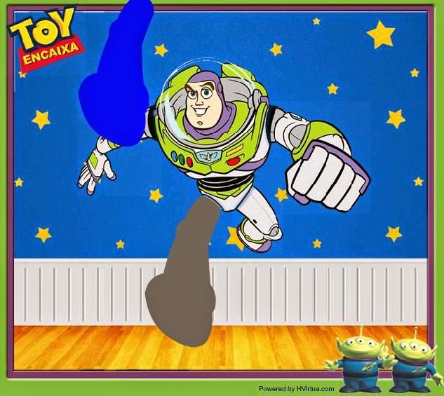 http://www.hvirtua.com/jogoseducativos/flashswf/encaixa_toystory.swf