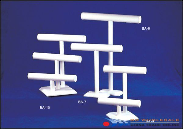 Bangle Stand Designs : Furniture front new bangle stand designs