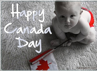 canada day facebook pictures, images, wallpapers