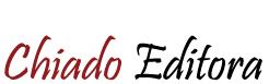Chiado Editora