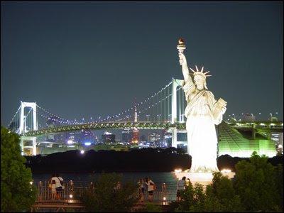 Site Blogspot  Lounge  York on New York Por Luis Freddys Gomez 809 Lounge Se Ha Convertido En El