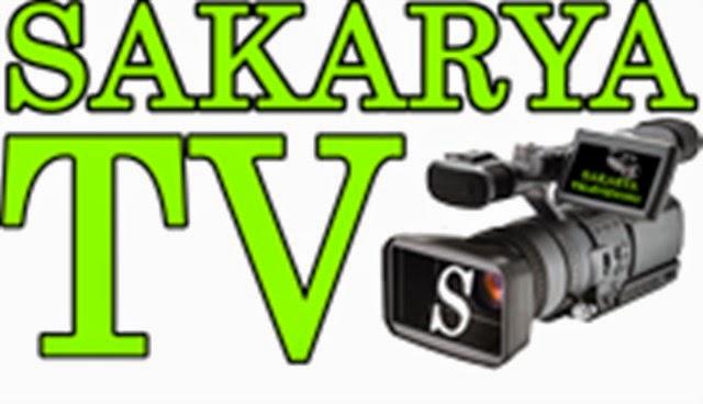 SAKARYA TV