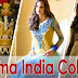 Charisma India Collection | Latest Collection by Charisma Fashion |Bridal Party Wear