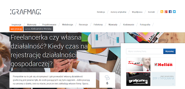 www.grafmag.pl
