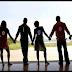 4º Domingo de Agosto: Dia da Vocação Leiga
