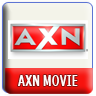 AXN Asia Live Streaming