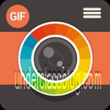 Gif Me! Camera Pro 1.22 APK