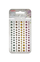 http://www.cards-und-more.de/de/EMBELLISHMENTS---DEKO/Strasssteinchen/ScrapBerry-s-Adhesive-Gems-120pcs-4-colors--French-Journey.html