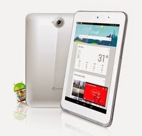 Harga Smartfren Andromax Tab 8.0