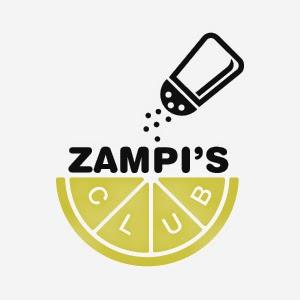 Zampi's Club