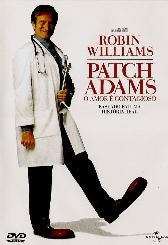 patch adams hindi dubbed