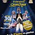 Feria de nombres Quechua - 30 enero