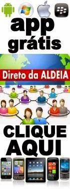 APP, Aldeia Global