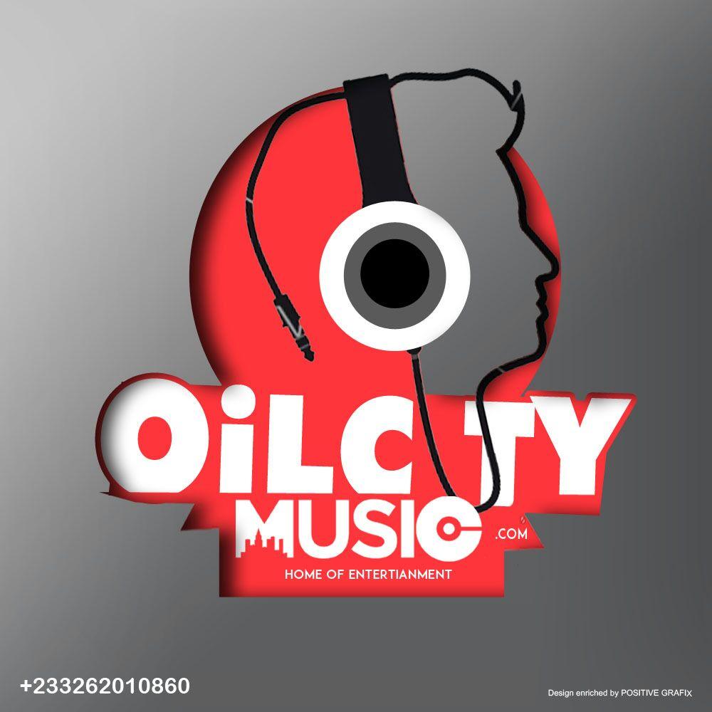 OilcityMusic.com