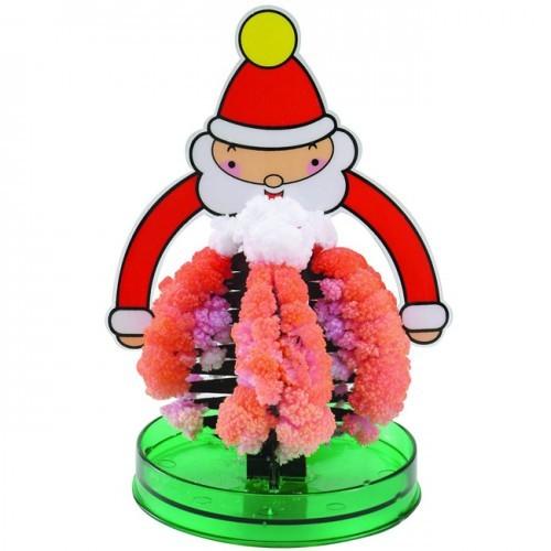 GOOD CHEER - Magic Santa