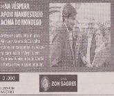 """Jornal """"o JOGO"""""""