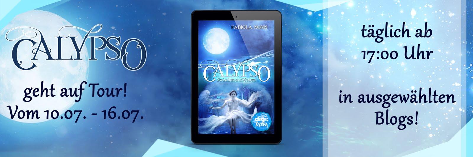 Calypso: Zwischen den Welten