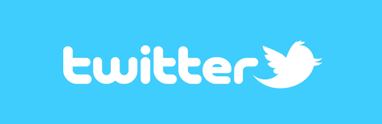 Speedy's Twitter