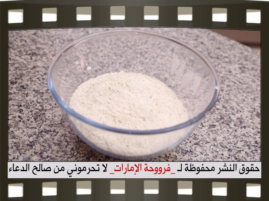 http://1.bp.blogspot.com/-pZwIKl-lqgQ/Vi4RP7glTdI/AAAAAAAAXsY/wAy_HGMGFDM/s1600/5.jpg