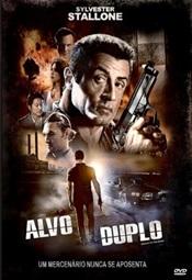 Alvo Duplo Torrent 2013