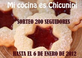 Hasta el 6 de Enero de 2012