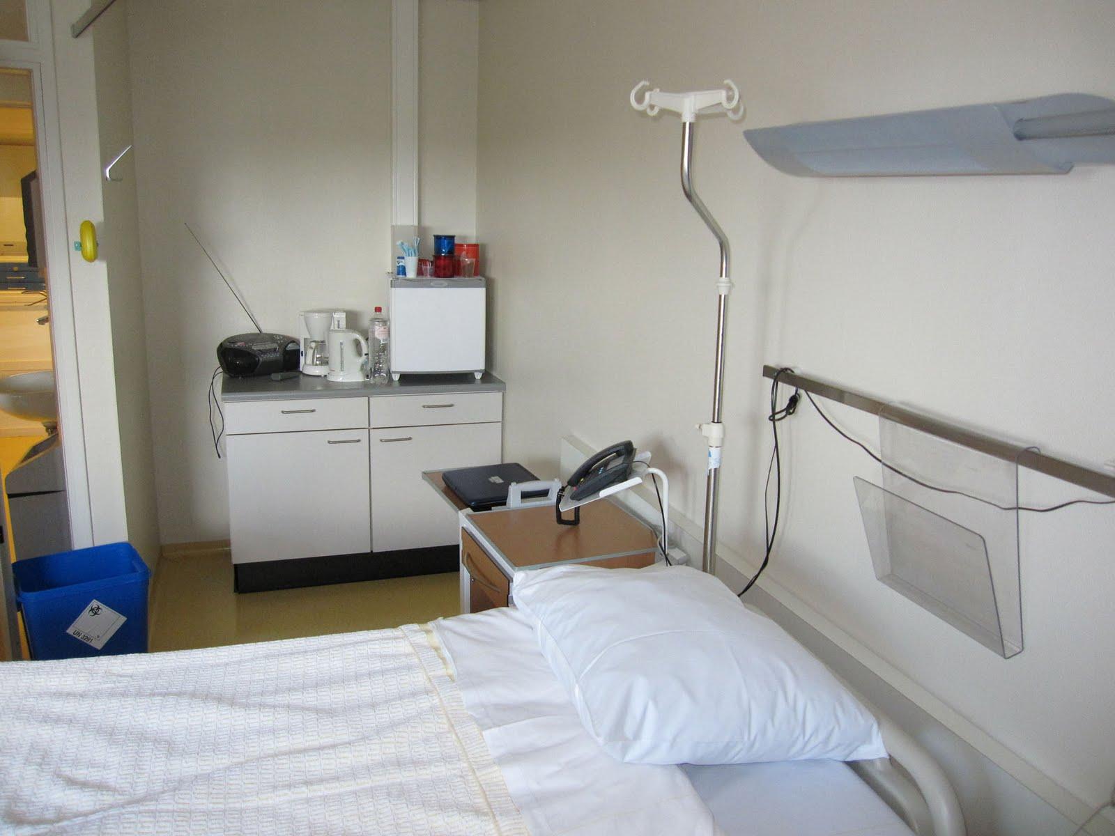 Mijn schildklierkanker behandeling woensdag 4 mei edith straalt door andre - Kamer heeft een mager ...