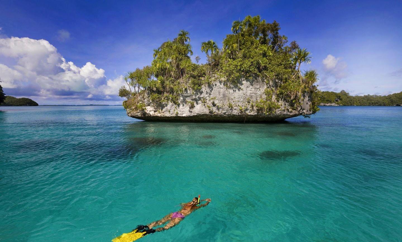 Beautiful Galapagos Islands Kingdom Of Ecuador Beautiful Traveling Places