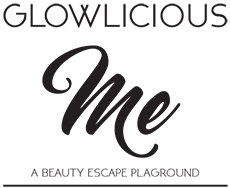 Glowlicious.Me - Beauty and Lifestyle Blog