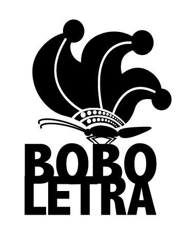 Boboletra