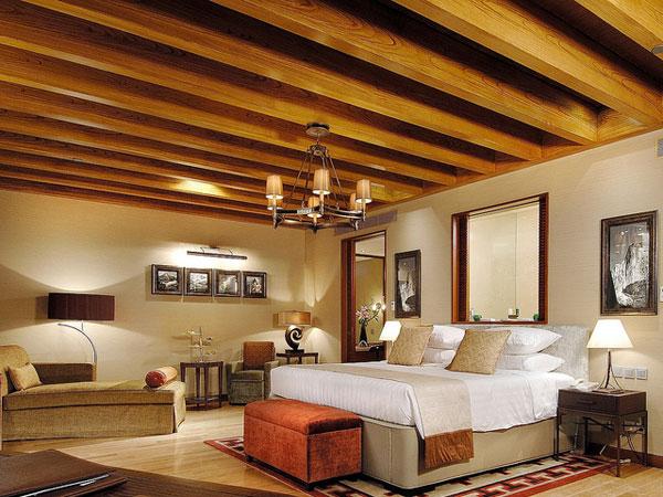 18 inspiration pour belle chambre moderne belle chambre moderne - Belle Chambre Moderne
