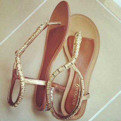Sandalet e sheshta, elegante dhe për një verë të rehatshme!! - Faqe 2 Tumblr_m7xwsfagvz1r0mawxo1_500_large