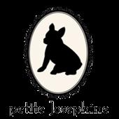 Josephines Blog