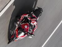 Gambar motor 2013 Ducati Multistrada 1200S Pikes Peak - 2