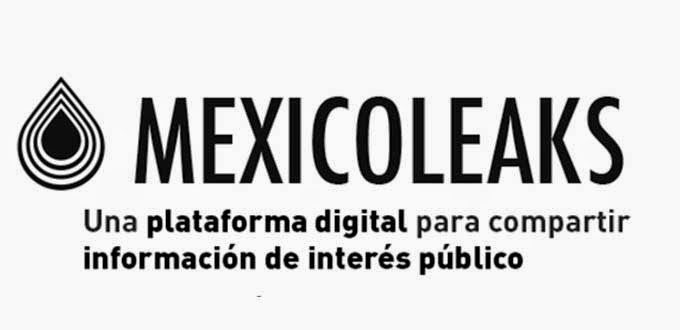 MEXICOLEAKS