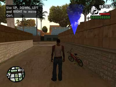 gta san andreas free download for pc
