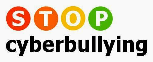 cyberbullying clipart cliparts for you rh clipart valormedia net Signs of Cyberbullying Cyberbullying Animations