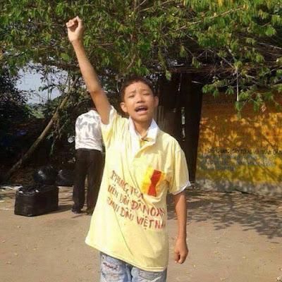 Bị cáo Nguyễn Mai Trung Tuấn