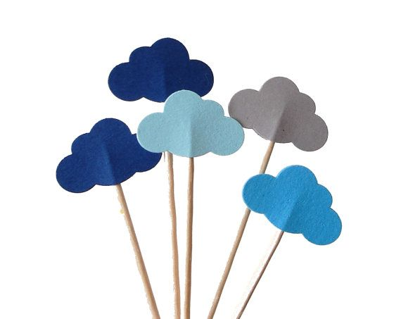 https://www.etsy.com/listing/121967170/24-mixed-blue-cloud-party-picks-cupcake?utm_source=Pinterest&utm_medium=PageTools&utm_campaign=Share