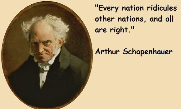 http://1.bp.blogspot.com/-p_4oeWoCF1I/UtBGMlneGGI/AAAAAAAAJ-A/OJaS_mY9lnw/s1600/Arthur-Schopenhauer-Quotes-4.jpg